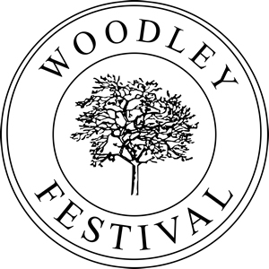 Woodley Festival of Music & Arts