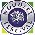 Woodley Festival of Music and Arts